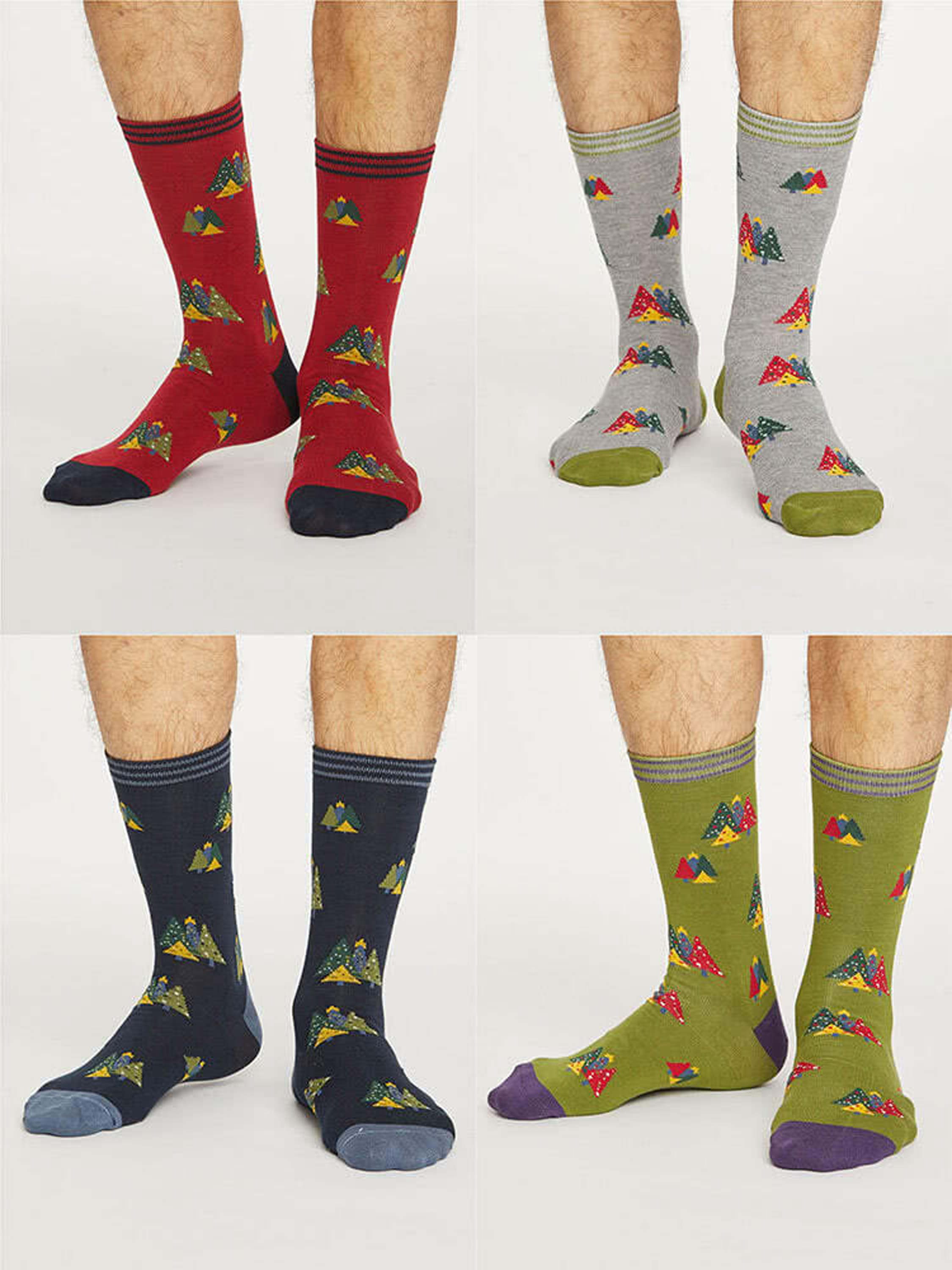 "<a href=""https://hanfhaus.de/thought-christmas-tree-socks-p-240450.html\"" itemprop=\""url\""><span itemprop=\""name\"">Christmas Tree Socks</span></a><br /><small>[<span itemprop=\""model\"">240450</span>]</small>"