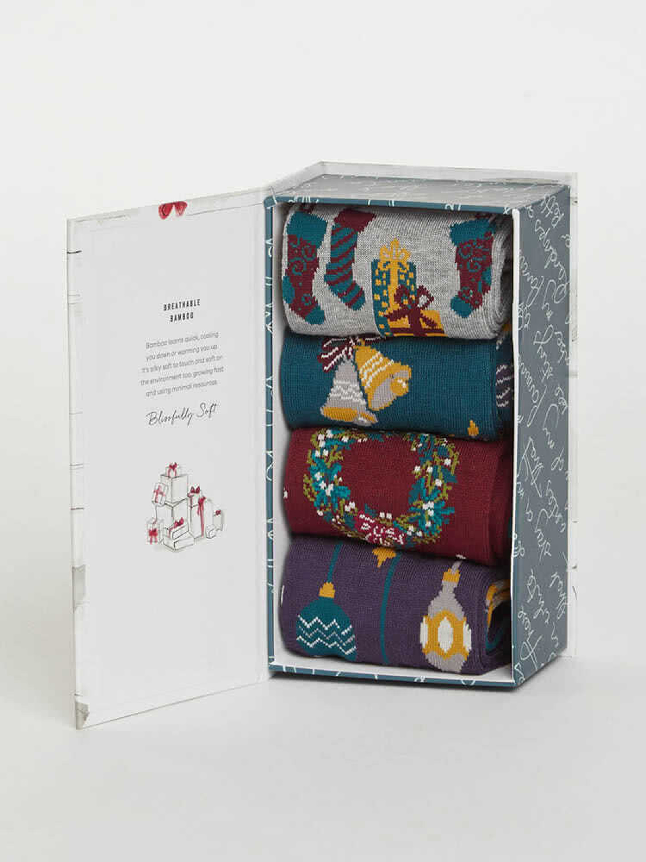 "<a href=""https://hanfhaus.de/thought-christmas-eve-sock-box-p-254533.html\"" itemprop=\""url\""><span itemprop=\""name\"">Christmas Eve Sock Box</span></a><br /><small>[<span itemprop=\""model\"">254533</span>]</small>"
