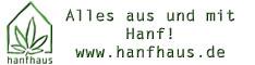 HanfHaus Banner Mittel
