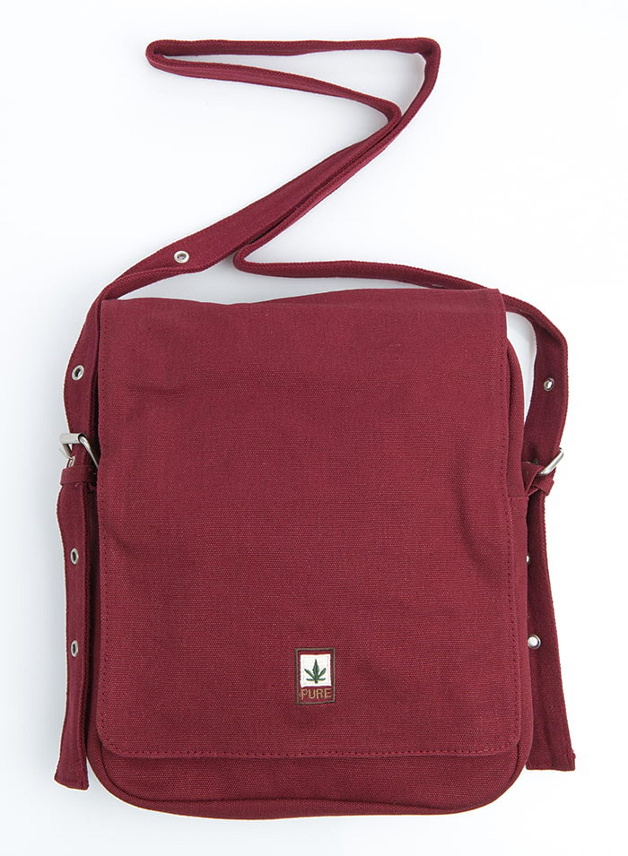 M Überschlagtasche HV-0001