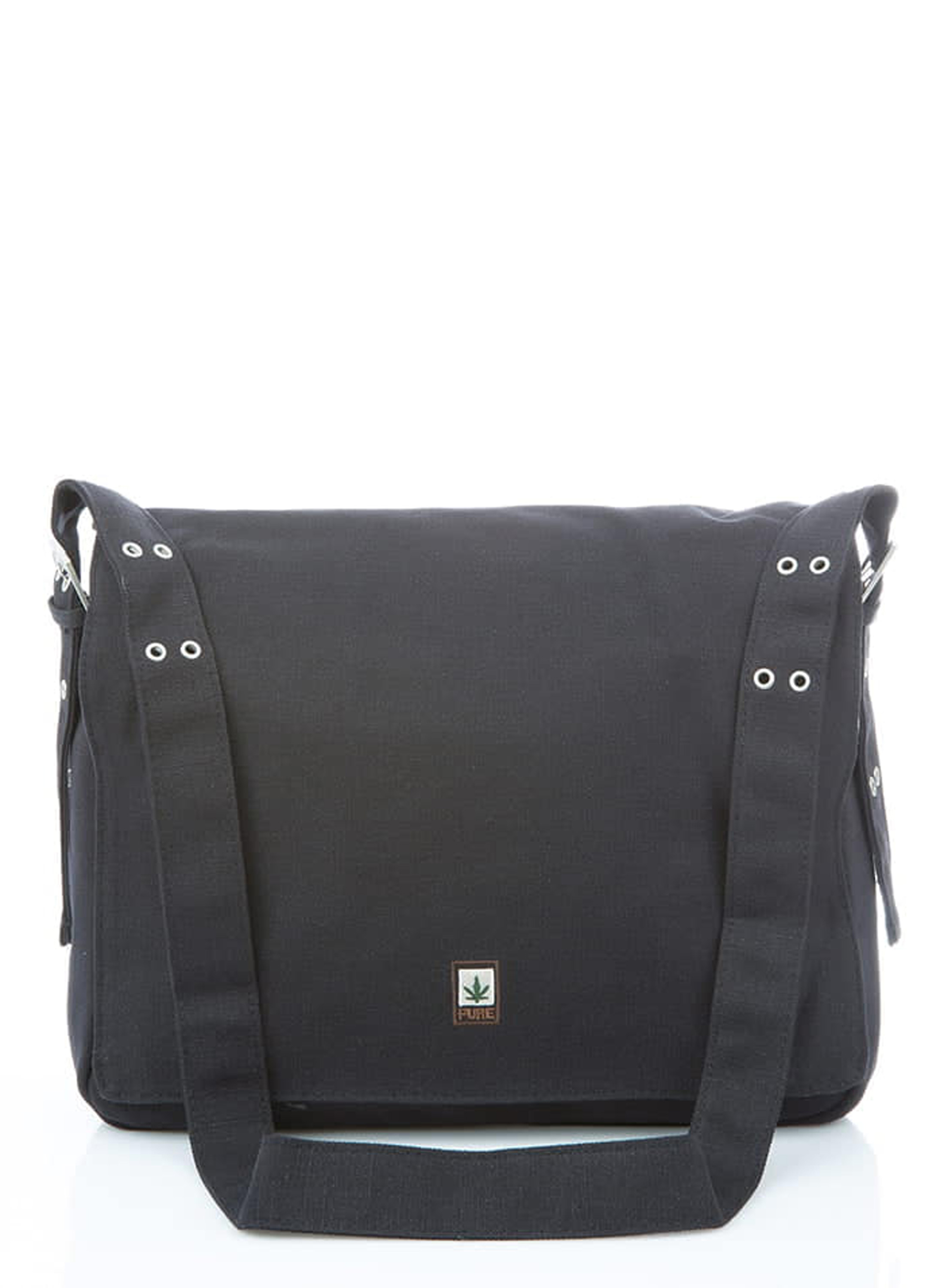 L Large Messenger Bag HV-0002