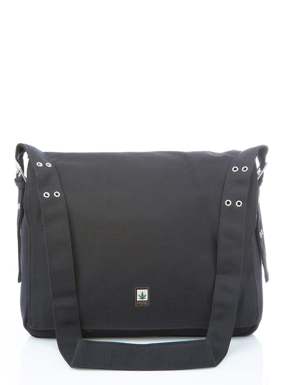 L Große Überschlagtasche HV-0002