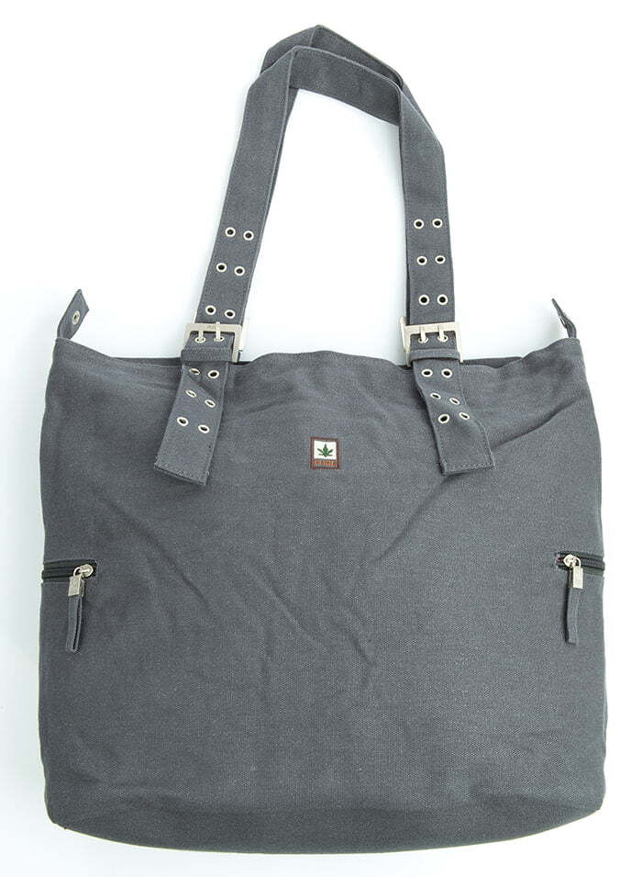 L Shopper HV-0004