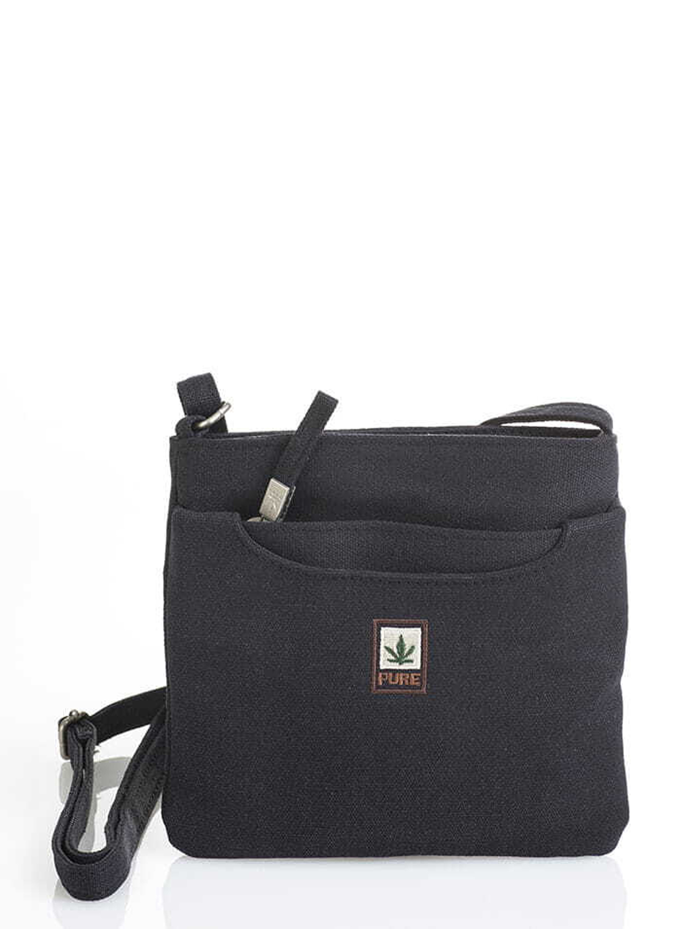 XS Shoulder Bag HV-0007
