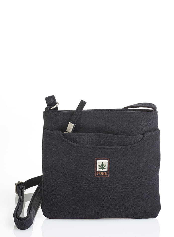 XS Schulter-Tasche HV-0007