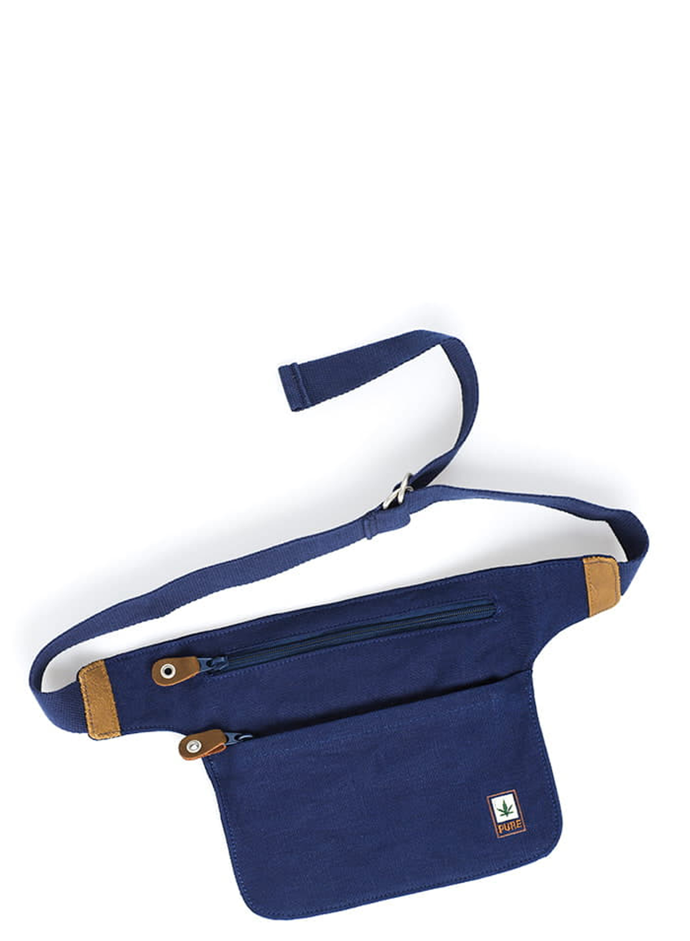 XS Body Belt Bag HF-0050