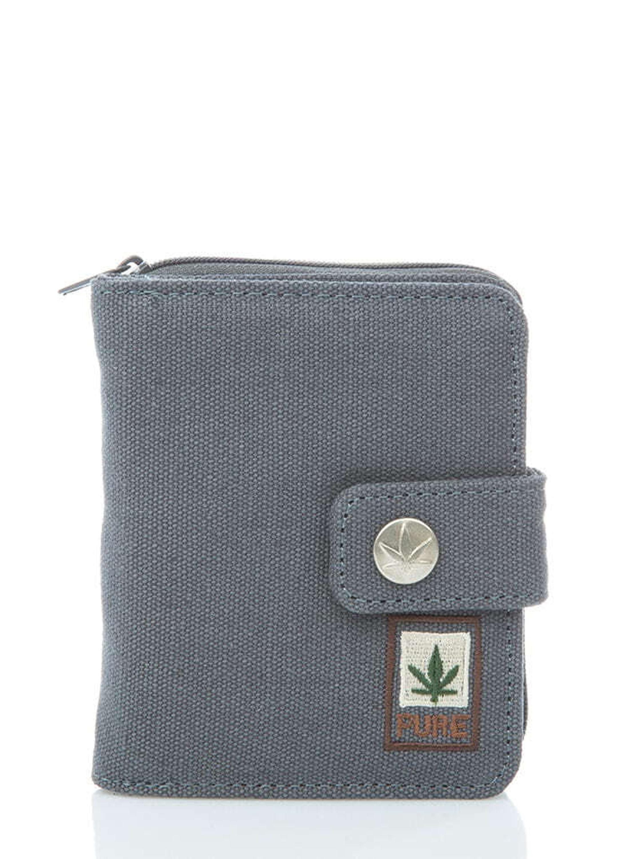 Portemonnaie HF-0059 von PURE Concept ♥ Organisiert handlich perfekt