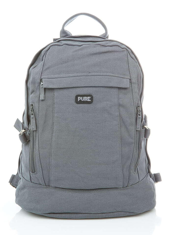 Universal-Rucksack HP-0003