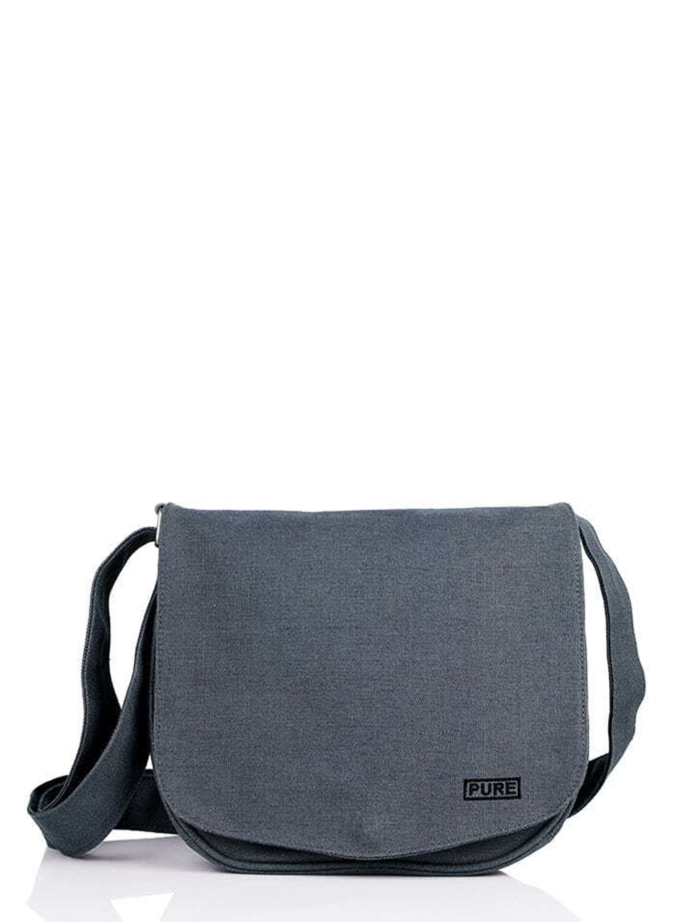 Shoulderbag HP-0082